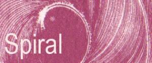 Spiral logo new2